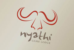 Nyathi Game Lodge